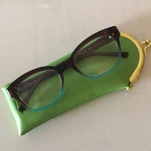 Kate space reading glasses